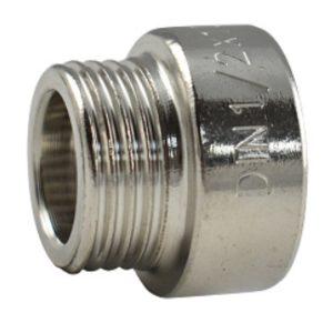 shop_items_catalog_image4840063.jpg